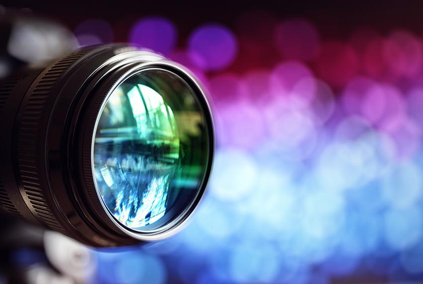 camera_lenz